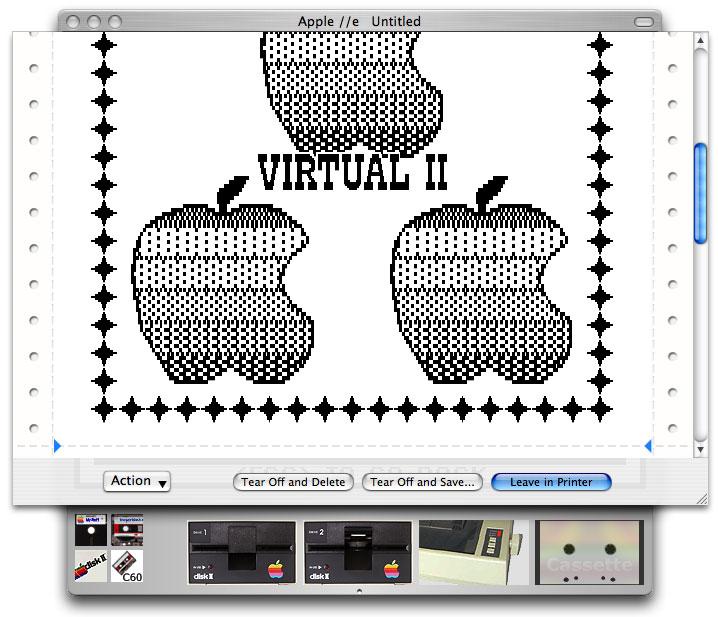 Virtual II